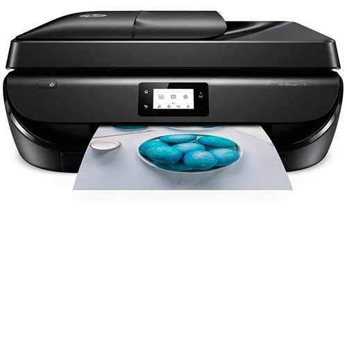 HP-Officejet-5230