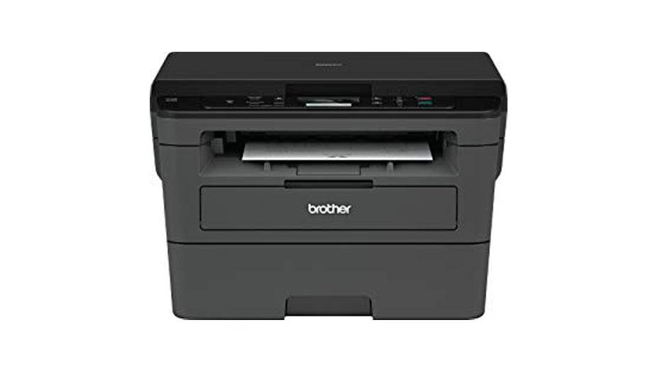 Brother-DCPL2510D-impresora-láser-monocromo