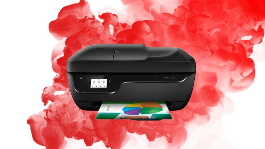 HP-officejet-3831