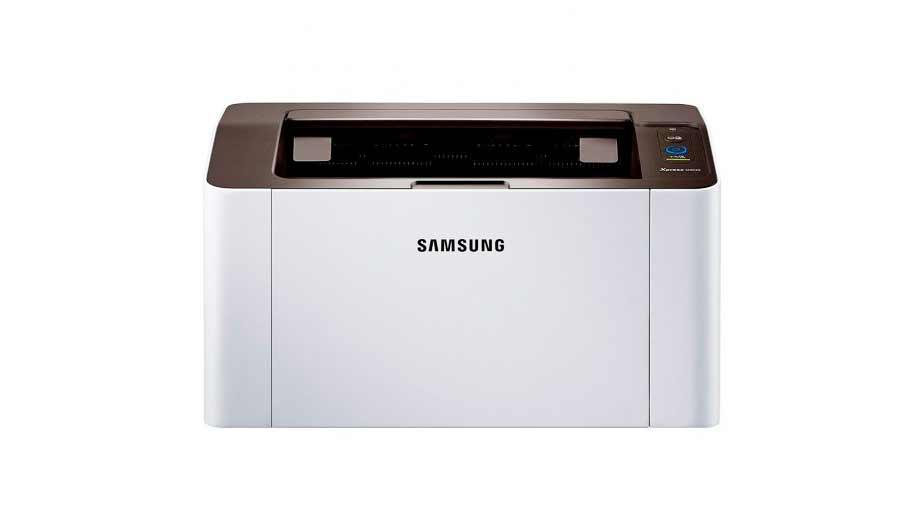 impresora-SAMSUNG-XPRESS-SL-M2026-SEE