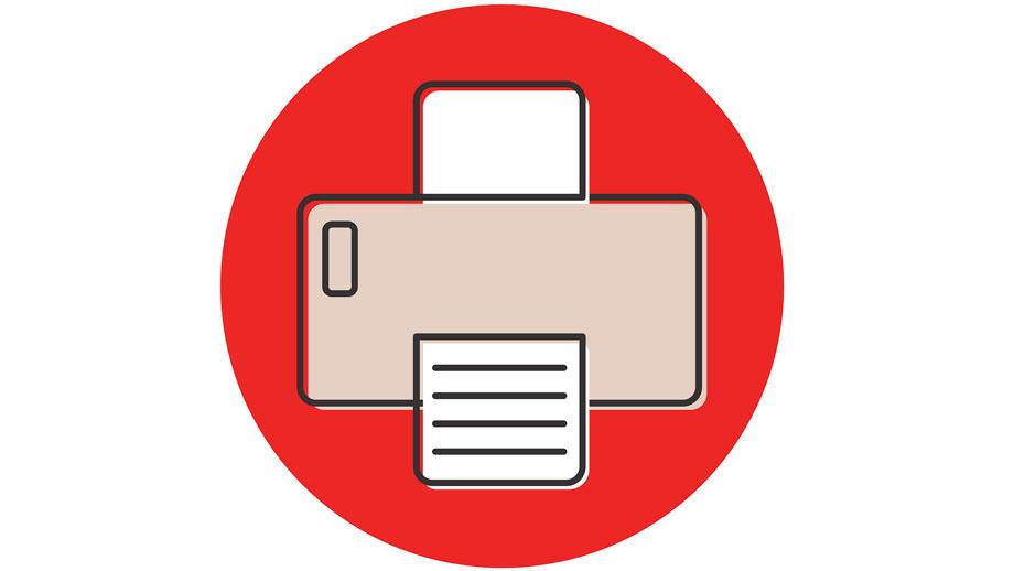 mejores-impresoras-multifunción