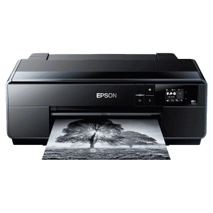 Epson-SC-P600