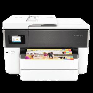 HP-OfficeJet-Pro-7740