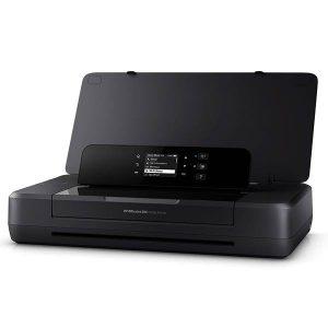 HP-Officejet-200-Mobile