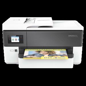 HP-Officejet-Pro-7720