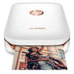 HP-Sprocket