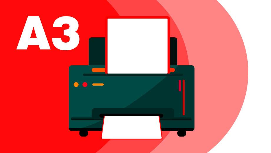 Mejores-impresoras-A3