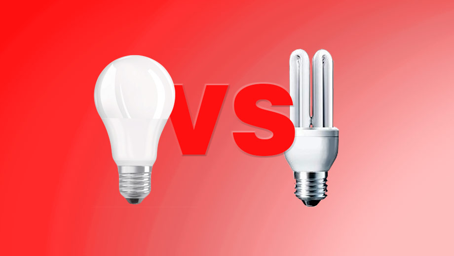 diferencias-entre-las-bombillas-led-y-bajo-consumo