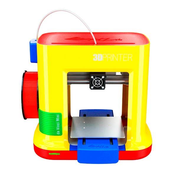 XYZ-Printing-Impresora-3D-da-Vinci-miniMaker