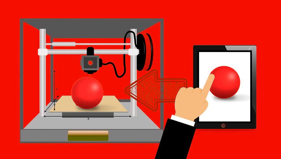 las-mejores-impresoras-3D-caseras