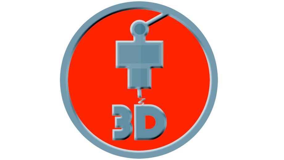 mejores-impresoras-3D-caseras
