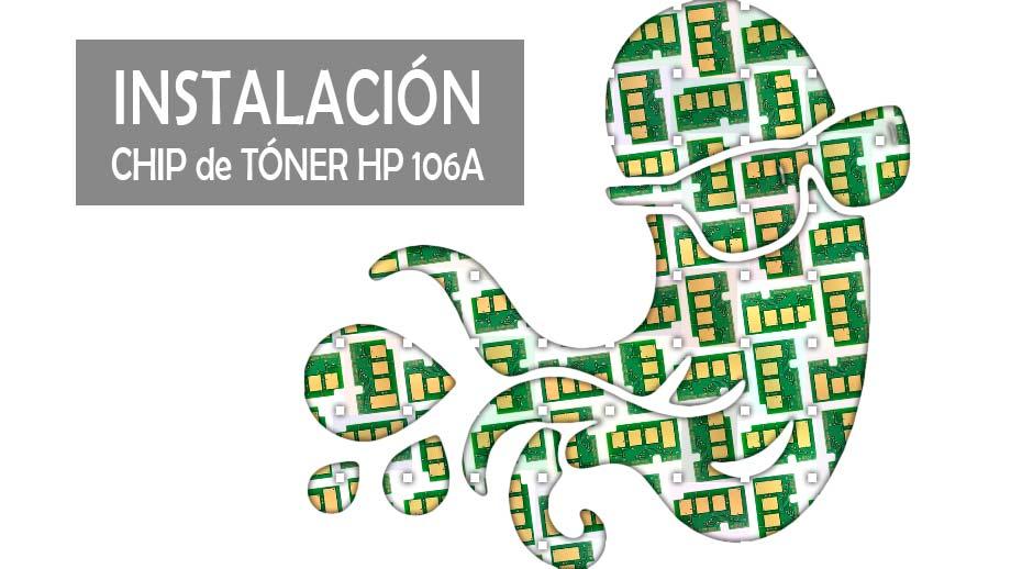 chip-de-tóner-HP-W1106A
