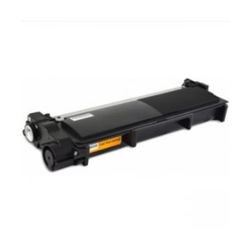 BROTHER TN-2320 TN-2310 COMPATIBLE