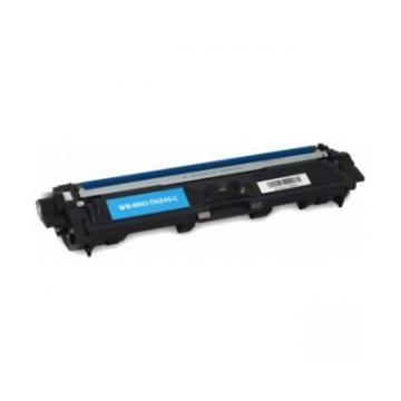 BROTHER TN-241 / TN-245 / TN-242 / TN-246 CYAN COMPATIBLE PREMIUM