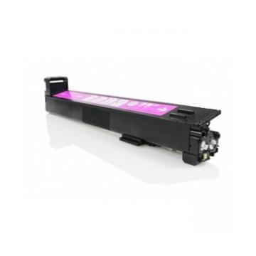 HP CB383A MAGENTA REMANUFACTURADO COMPATIBLE