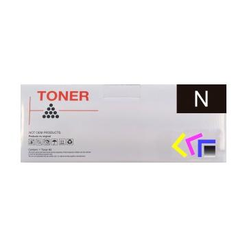 TONER ML-1710 REMANUFACTURADO COMPATIBLE, SUSTITUYE AL TONER ORIGINAL